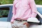 Lovely Pink Shirt